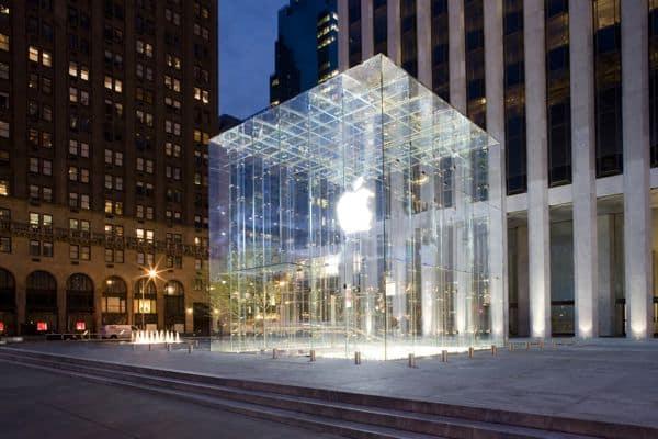 "Yep, it's official: Apple to unveil ""iCloud"" next week"