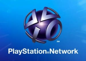 Sony makes good on offer of free ID theft protection for PSN users
