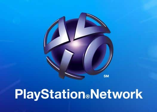 Sony promises to re-open PlayStation Store this week