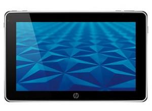 Tablet version of Windows 8 to break cover next week?