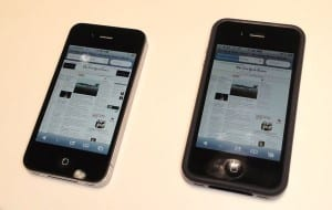 Rumorville: Not one, but two iPhones coming in September?
