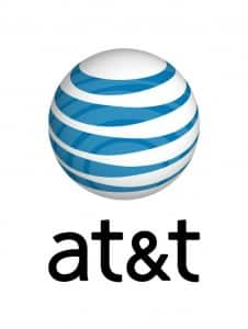 AT&T becomes latest to offer $50 unlimited pre-paid plan