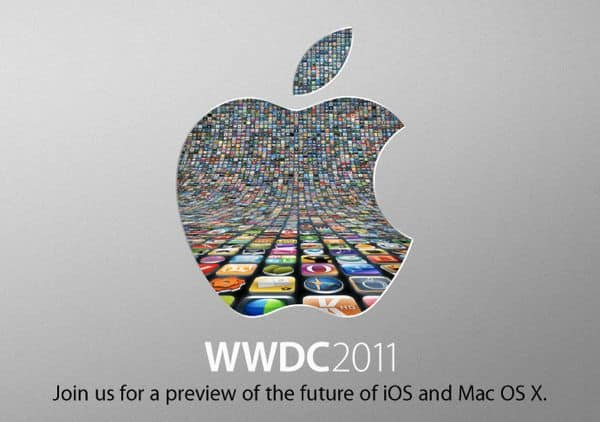 Apple's iCloud unveiling: What to expect