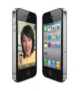 Bargain alert: 16GB iPhone 4 on sale at Walmart for $147