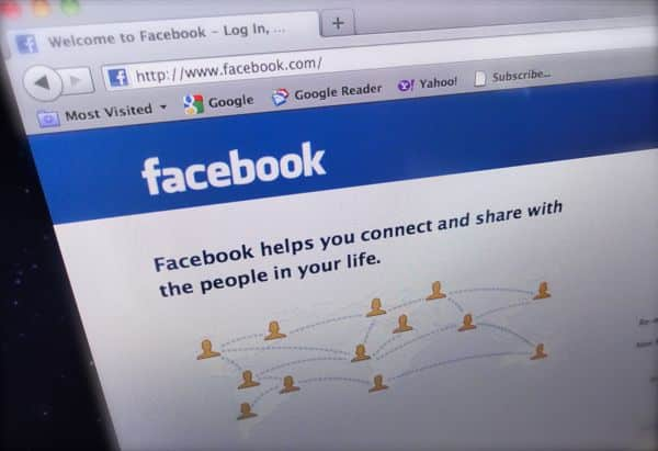 Facebook said to hit 750 million users; next stop, 1 billion?