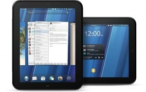 5 reasons the $99 HP TouchPad isn't necessarily a bargain