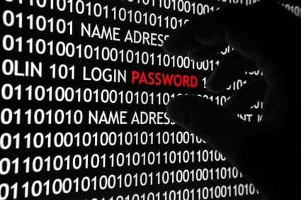 5 easy tips for thwarting online hackers