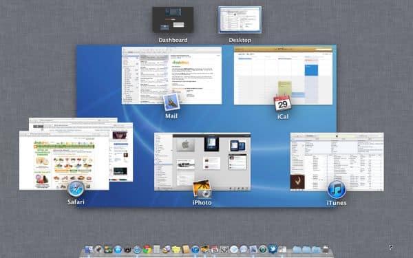 Mac os x Mountain Lion Desktop Mac os x Lion Tip Getting The
