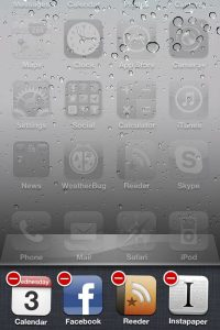 Crashing iPhone apps 2 200x300 3 ways to fix a crashy iPhone (or iPad) app