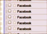 Facebook emails driving you nuts? Here's how to turn 'em off