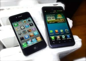 iPhone or Android? 6 questions to ask yourself