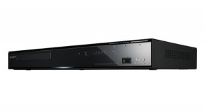 Top 5 reasons to buy a Blu-ray player