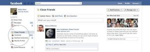 """5 best things about Facebook's revamped """"Friends Lists"""""""