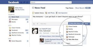 "5 best things about Facebook's revamped ""Friends Lists"""