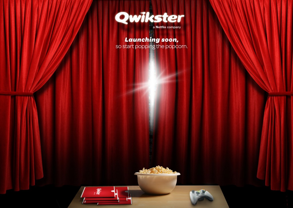 "Netflix and its ""Qwikster"" bombshell: What you need to know"