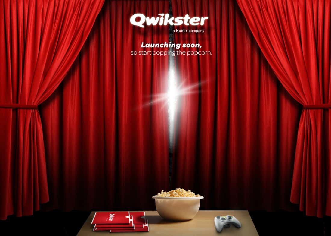 """Netflix and its """"Qwikster"""" bombshell: What you need to know"""