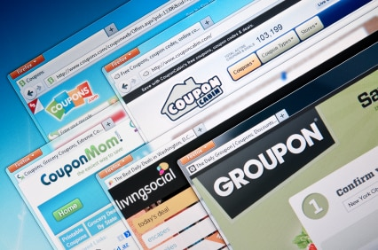 10 money-saving tips for Groupon and other daily-deal sites