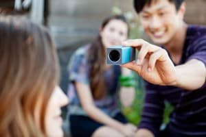 """The """"revolutionary"""" Lytro light-field camera: Your questions, answered"""