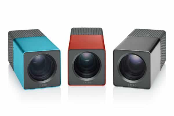 "The ""revolutionary"" Lytro light-field camera: Your questions, answered"