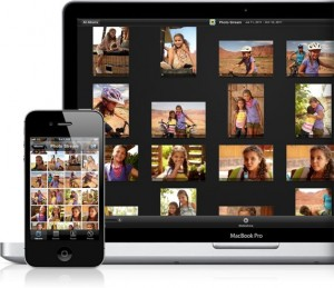 Top 5 ways that iOS 5 and iCloud will make your old iPhone better