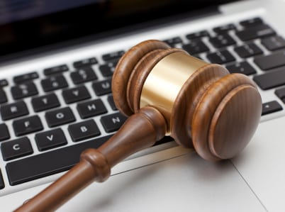 Got jury duty? 7 dos and don'ts for bringing electronic devices & gadgets to court