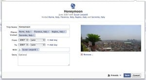 Facebook's new Timeline: 7 things you need to know