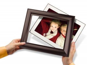 Holiday gift guide: Gadgets for grandparents