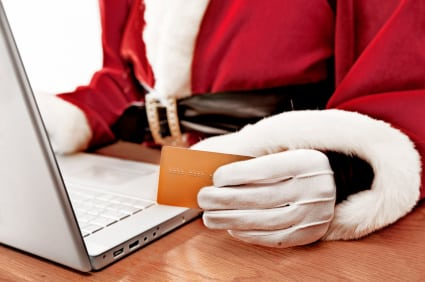 Holiday Gift Guide: 4 tips for last-minute shoppers