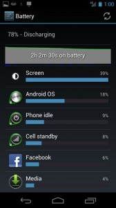 Reader mail: How do I boost battery life on my Android phone?