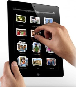 2011 Holiday Gift Guide: gadgets, tech gear, apps, and more