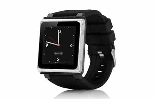 iWatchz Q Holiday Gift Guide: 10 tech gifts under $20