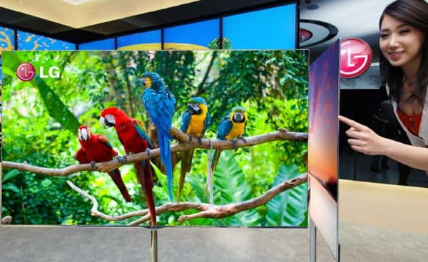 CES 2012: 9 nifty new products to watch