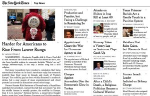 NY Times for Chrome 300x191 10 free, must have Google Chrome apps and extensions