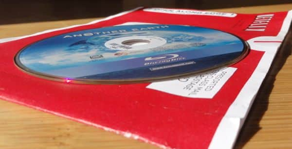 5 reasons why DVDs and Blu-ray still matter