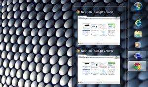 5 ways to customize the Windows taskbar
