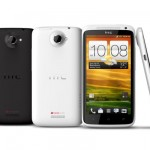 HTC One X 150x150 6 hot smartphones debuting at Mobile World Congress 2012