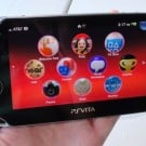 Hands-on review: Sony PlayStation Vita, and why parents who game will love it