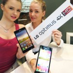 LG Optimus 4X HD 150x150 6 hot smartphones debuting at Mobile World Congress 2012