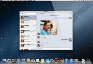 "8 things you need to know about OS X ""Mountain Lion"" for Mac"