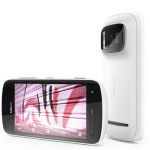 Nokia 808 PureView 150x150 6 hot smartphones debuting at Mobile World Congress 2012