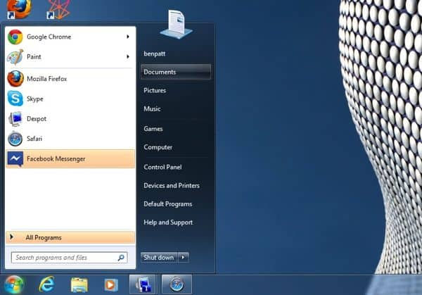 6 ways to take charge of the Windows Start menu