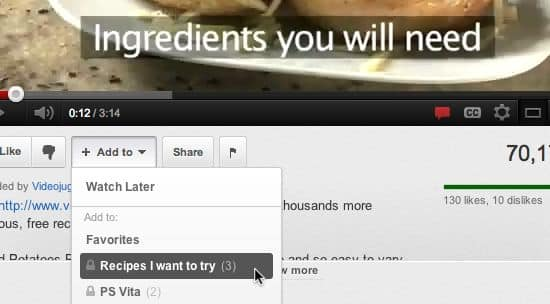 4 essential YouTube tips and tricks