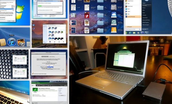 11 spring cleaning tips for your PC or Mac