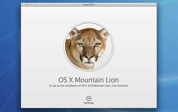 Should I install Mountain Lion on my Mac now, or wait? (reader mail)