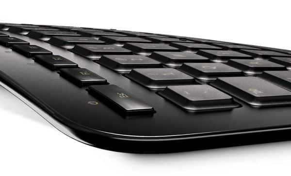 15 more Windows keyboard shortcuts Readers choice: 15 more Windows keyboard shortcuts