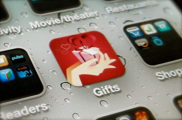 How to gift an Android or iPhone app How to gift an Android, iPhone, or iPad app