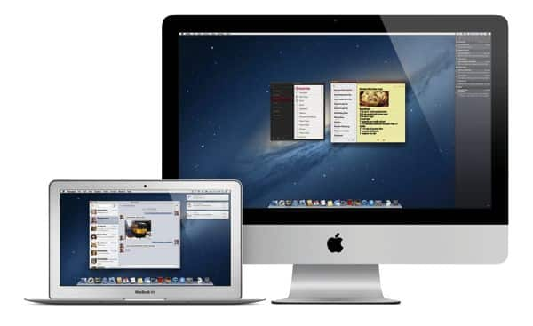Updated Mac OS X Survival Guide Mac OS X: All the basics, plus more than 25 tips & how tos