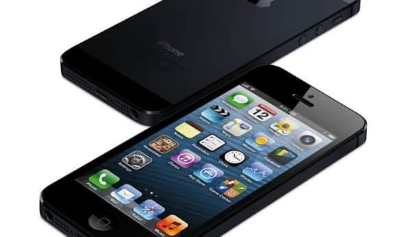 Will the iPhone 5 let you talk and hotspot simultaneously