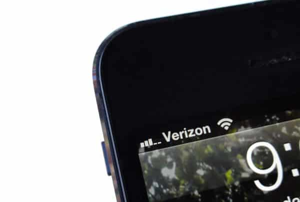 Is your Verizon iPhone 5 leaking cellular data while connected to Wi-Fi? Here's a fix