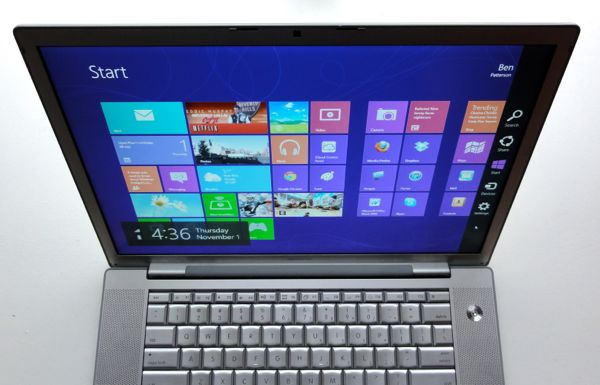 8 must-know tips for Windows 8 newbies